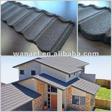 flashing metal roofing