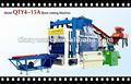 112th canton fair bloco máquina fornecedor/bloco de concreto máquina/bloco máquina de fazer qty4- 15a( tianyuan feito)