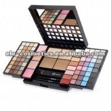 makeup cosmetic box makeup kit