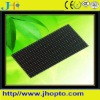 alibaba china outdoor p10 dot matrix led module