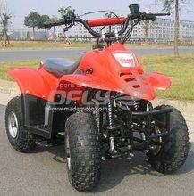 used atv 50cc