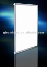 27W 600*600mm 2200lm Residential & office led lighting Samsung SMD5630 chips CE & RoHS certificate for export 3 years warranty