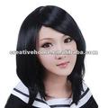 Khác/<b>misaki Mai</b> lông tơ Kiểu dáng Ngắn tóc Cosplay <b>...</b> - ANOTHER_Misaki_Mei_Fluffy_styling_short_hair.jpg_120x120