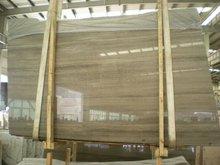 grey serpeggiante grey wood marble