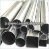 pharmaceutical industry stainless steel pipe tube Seamless Welded HOT SALE!!!