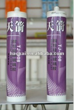 Acetoxy Structural Silicone Sealants