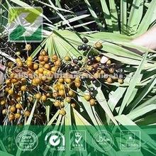 saw palmetto extract 25% soya oil fatty acid