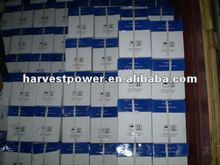High Quality Sinar Dunia Photocopy Copy Paper