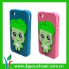 Design Your Own Mobile Phone Case Silicone Phone Skins