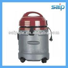 2012 hot sale Dry&Wet Vacuum Cleaner (SPE-40B)