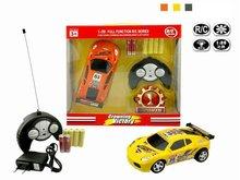1/20 4CH Radio Control Car Cheap price toy car