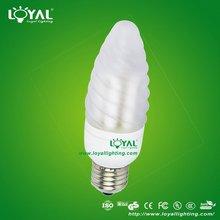 Enery Saving Bulb / Candle Lamp