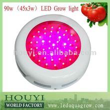 good quality cheap led grow lights Black Star's Ratio,Hot sell model 50W,90W,100W,180W,300W,500W,600W,900W