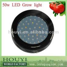 2012 super power cheap led grow lights Black Star's Ratio,Hot sell model 50W,90W,100W,180W,300W,500W,600W,900W