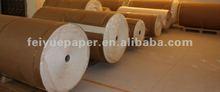 roll size inkjet heat transfer printing paper 24'' 36'' 44'' 63'' 64''