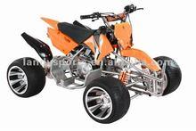 110cc ATV (LD-ATV341A-1)