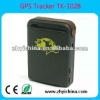 gps tracker for small pets CAT& DOG etc---gps child locator