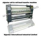 cotton / t-shirts / sports wear / clothes / polyester / fabrics printing machine (F1)