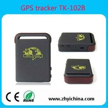 Cheapest online gps sim card tracker in india