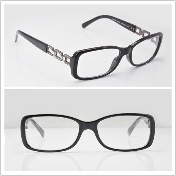 Eyeglasseses brand name spectacle frame wholesale ...