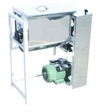 2012 Best selling Electric wheat flour mixer machine kneading machine