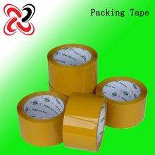 Bopp Water Acrylic Tape Jumbo Roll