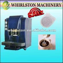 051 Grade quality FCM(SKPM)-7032P Coffee pod machine