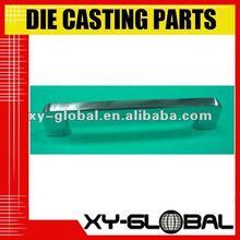aluminium Material and Furniture Handle & Knob Type aluminium handle