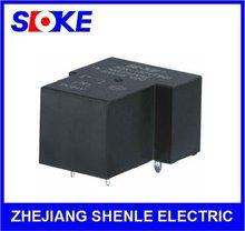 SLOKE PCB terminal electromagnetic relay 30A G8P