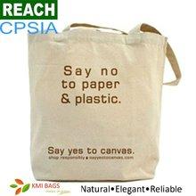 canvas bag tote shopping fashion