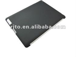 2012 4Q Best Seller of Waterproof Matte Case for iPad