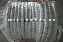 marine rope/winch hawser rope/marine