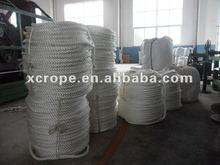 boat tow rope/hawser rope/marine
