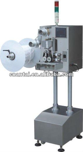 GUT-120 Oxygen Absorbers Filling Machine