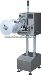 GUT-120 Oxygen Absorbers Filling Machine