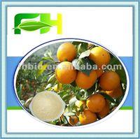 Easily forming jelly Citrus Pectin Powder(HM,LM, Rapid set, Medium set)