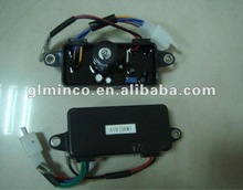 AVR 2KW Generator Spare Part