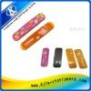 promotional hot sales cheap pencil cases