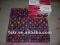Washington de apple venta red apple