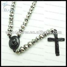 Fashion religious rosary 2012