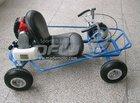 Low price 43cc engines go kart off road