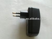 Universal Travel USB Mobile Phone Charger U808