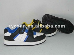 2013W hot sale sport shoe for boys