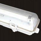T8 1*36W IP65 waterproof fluorescent lighting