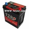 12V Volta Car Battery Dubai 38B20L