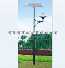 2012 NEW Design Low Voltage LED Garden Light