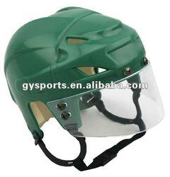 Mini Hockey Helmet, hockey souvenir, hockey gift
