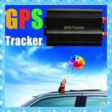 2012 wholesale alibaba cheap mini gps tracker plug and play gps tracker gps tk103