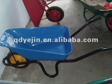 inflatable wheel barrow tire wb3800-1
