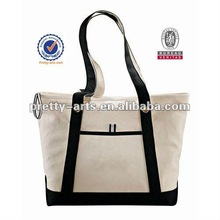 2012 latest design bags women ...
